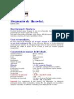ChilcoStop-Bloqueador de humedad-2017..pdf