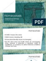 Biology2-L1-Homeostasis-and-Feedback-Mechanisms-1.pdf