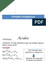 Aula Funções Inorgânica.pptx