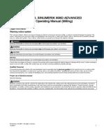 808D_808D_ADV_milling_op_man_0117_en-US.pdf