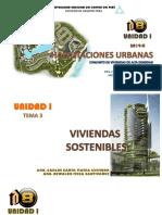 UNIDAD I - H ABILITACIÓN URBANA - TEMA 3 - BLOQUES DE VIVIENDA.pdf