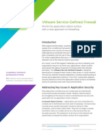 Service_Defined_Firewall_Solution_Overview_50344_Main