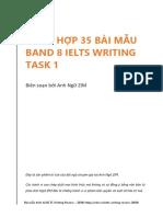 writing task 1 band 8(1)
