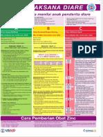 dokumen.tips_poster-tata-laksana-diarepdf.pdf