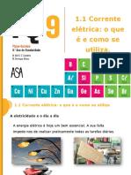 Corrente elétrica_ o que é e como se utiliza  (1)