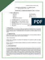 318674781-Informe-de-la-comision-de-deportes-docx.docx