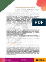 INFORMACIÓN DEL PROGRAMA DE LIDERAZGO DE CREA SER.pdf