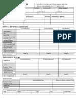 RENTAL APPLication H.pdf