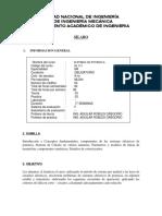 ML511-Sistema-de-Potencia.Ing_.Aguilar-Robles