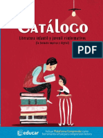 Catalogo completo 2018-baja.pdf
