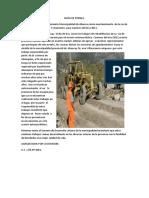 NOTA DE PRENSA181