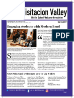 visitacion valley welcome newsletter final