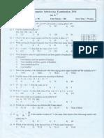 IPM.STD.4.2014.pdf
