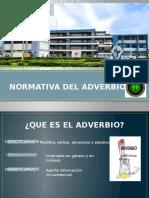 NORMATIVA-DEL-ADVERBIO-xd (1).pptx