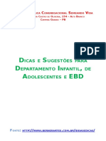 52766103-dinamica-40394-DICAS-E-SUGESTOES-PARA-DEPARTAMENTO-INFANTIL-DE-ADOLESCENTES-E-EBD.pdf