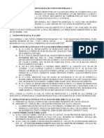 MONOGRAFIA DE COSTOS INDUSTRIALES NEA SAC