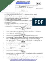 8987_15A54101__Mathematics_-_I