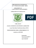 ADE FINAL MANUAL-converted.pdf
