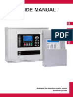 55315013-Manual-Centrales-Analogicas-CAD-150-8-Instalacion-ES