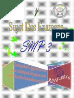SMP 3.pdf