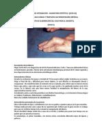 FORMATO ACTIVIDAD DE INTEGRACIÓN CASO 5 JUANE. DIGITAL