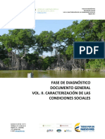 NSS-2906-01-02_Caract_Cond_Sociales_2906-01.pdf