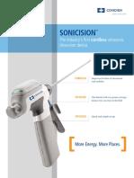 Sonicision2