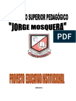Proyecto+Educativo+2008-2012