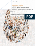 Digital-identification-A-key-to-inclusive-growth (1).pdf