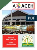 Qanun Aceh No.5 tahun 2018