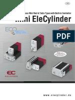 IAI_EC_MiniEleCylinder