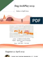 Briefing ArchPlay Senin 22 April 2.pdf