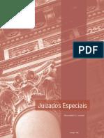 Juizados Especiais Cíveis I - Marco Lorencini - IESDE