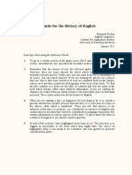 Reference_Guide_History_of_English