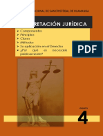 argumentacion juridica 4