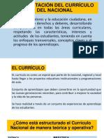 30 Presentaciones.pptx OFICIAL [Autoguardado]