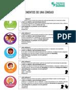 ELEMENTOS DE UNA UNIDAD- NCP.docx