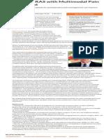 enhancing eras with multimodal pain management.pdf