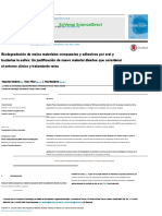 AAAA- Biodegradation of Resin Composites and Adhesive - 2014.en.es