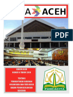 Qanun Aceh Nomor 6 Tahun 2010