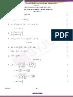 CBSE-Class12-Maths-Question-Paper-Solution-2016-Set-1