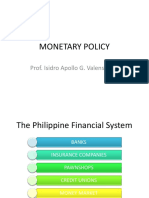 MONETARY-POLICY (1).ppt