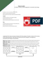 Open Blank Landscape.pdf