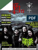 metal mag.pdf