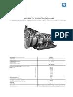 8HP70L_DataSheet