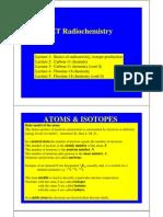 Seminar Presentation of Radioactivity 3