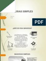Diapositivas palancas y poleas..pptx