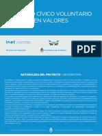 programa_servicio_civico_voluntario