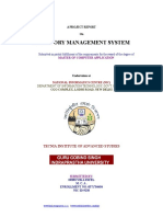 A_PROJECT_REPORT_On_INVENTORY_MANAGEMENT.doc