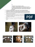 Procedimiento Instalación 3Way.docx